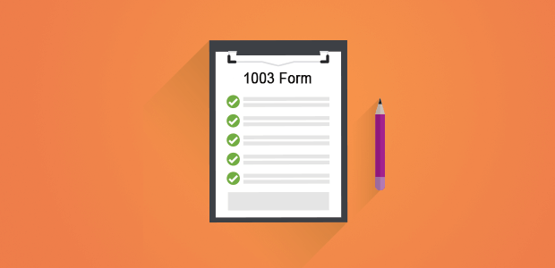 63-Point-Checklist-for-Creating-the-Ultimate-Optin-Form
