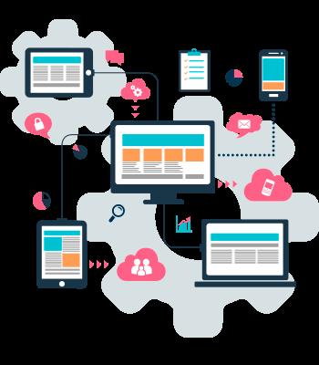 cross-platform-applications