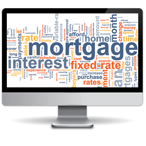 Mortgage crm mortgage marketing bntouch crm for Learn mortgage