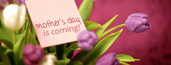 Mother S Day Is Coming Bntouch Crm