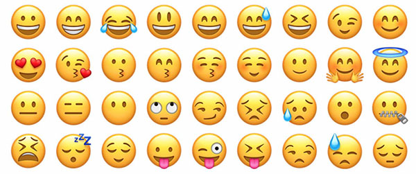 🎉 Introducing Emojis for Campaigns 🎉