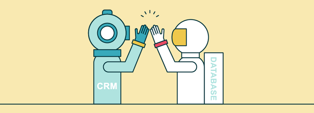 Maintain Mortgage CRM