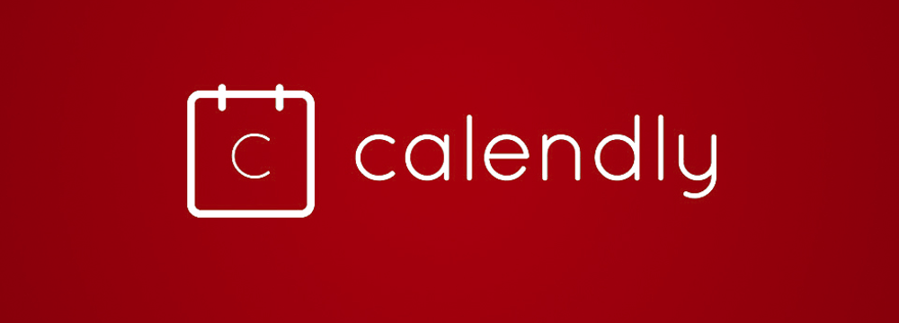 Calendly for Mortgage Pros