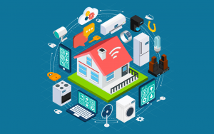 mortgage technology trends