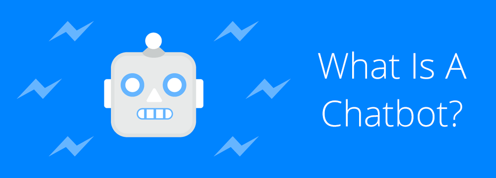 What is a mortgage chatbot