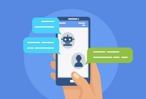 Chatbots For Mortgage Marketing