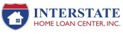 Interstate Home Loan