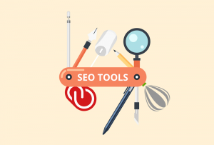 SEO Tools For Mortgage