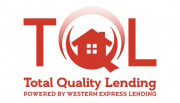 Total Quality Lending
