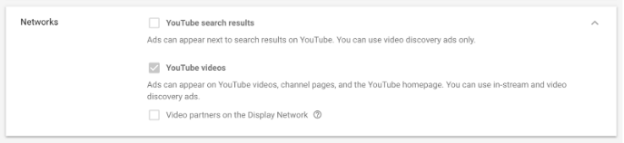 Select Youtube Network