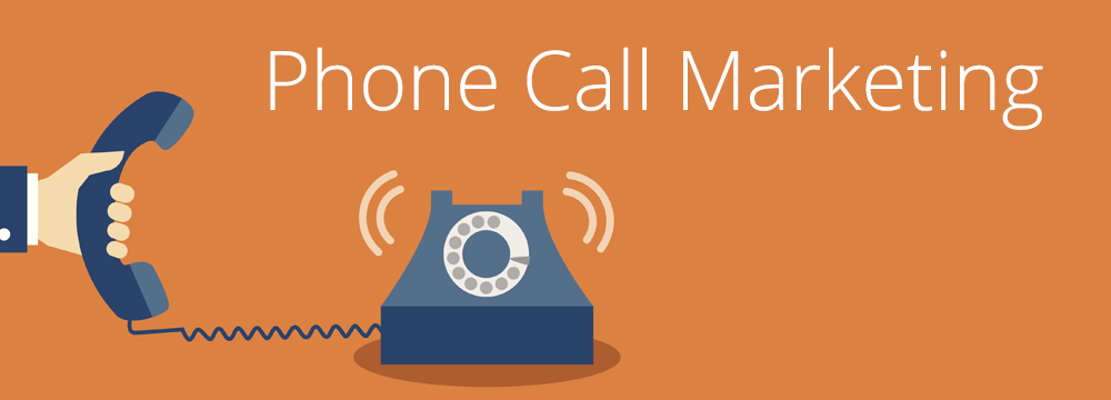 Call Campaigns You Should Develop