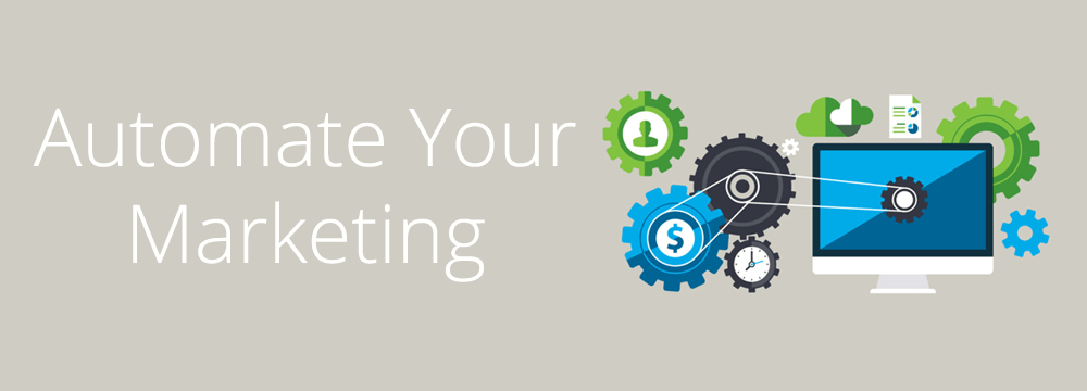 Automate Your Call & Text Marketing Campaigns