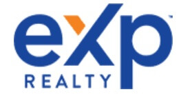 eXp-Realty