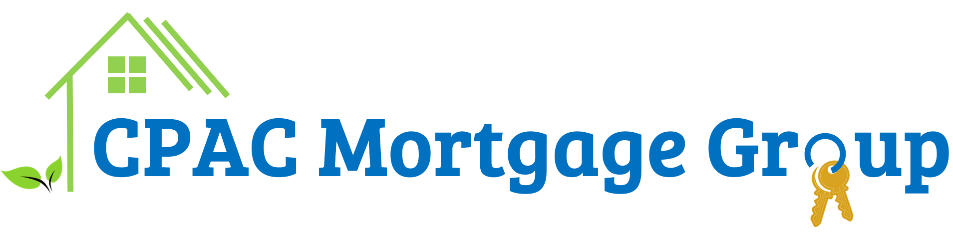 CPAC-Mortgage-Group-Logo-1