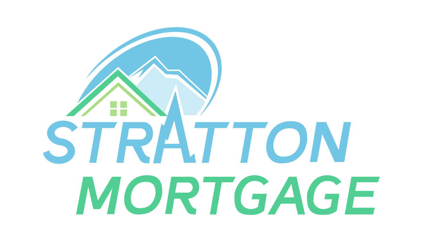Stratton-Mortgage-Logo