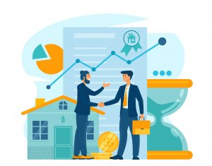 Use Analytics to Promote Your Brokerage